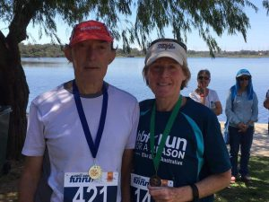 bribra-lake-fun-run-2