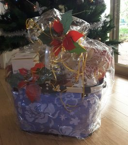 christmas-hamper-1100x1248