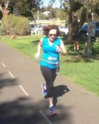 Bibra Lake Fun Run