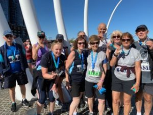 Bridges Fun Run 2019-5